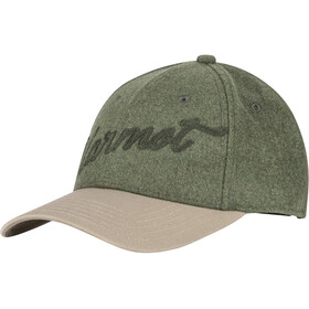 Marmot Wool Cap Crocodile